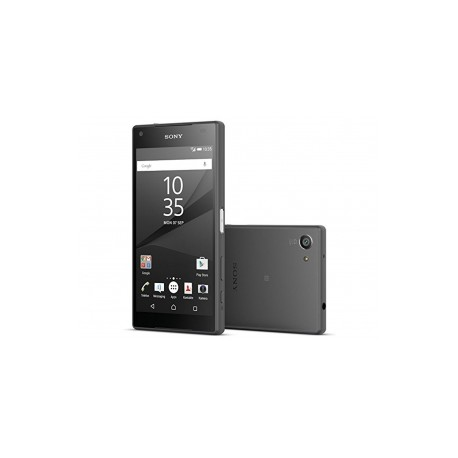xperia z5 premium borken handy reparatur. Black Bedroom Furniture Sets. Home Design Ideas