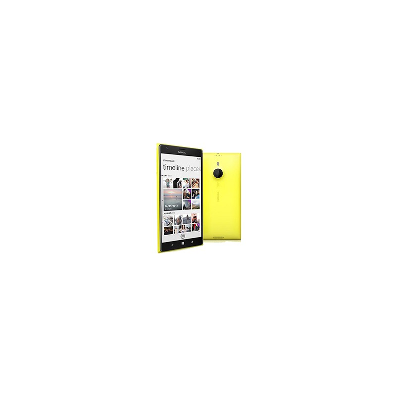 lumia 1520 borken handy reparatur. Black Bedroom Furniture Sets. Home Design Ideas